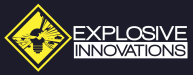 Explosive Innovations Oy